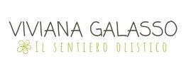 Viviana Galasso | Naturopata