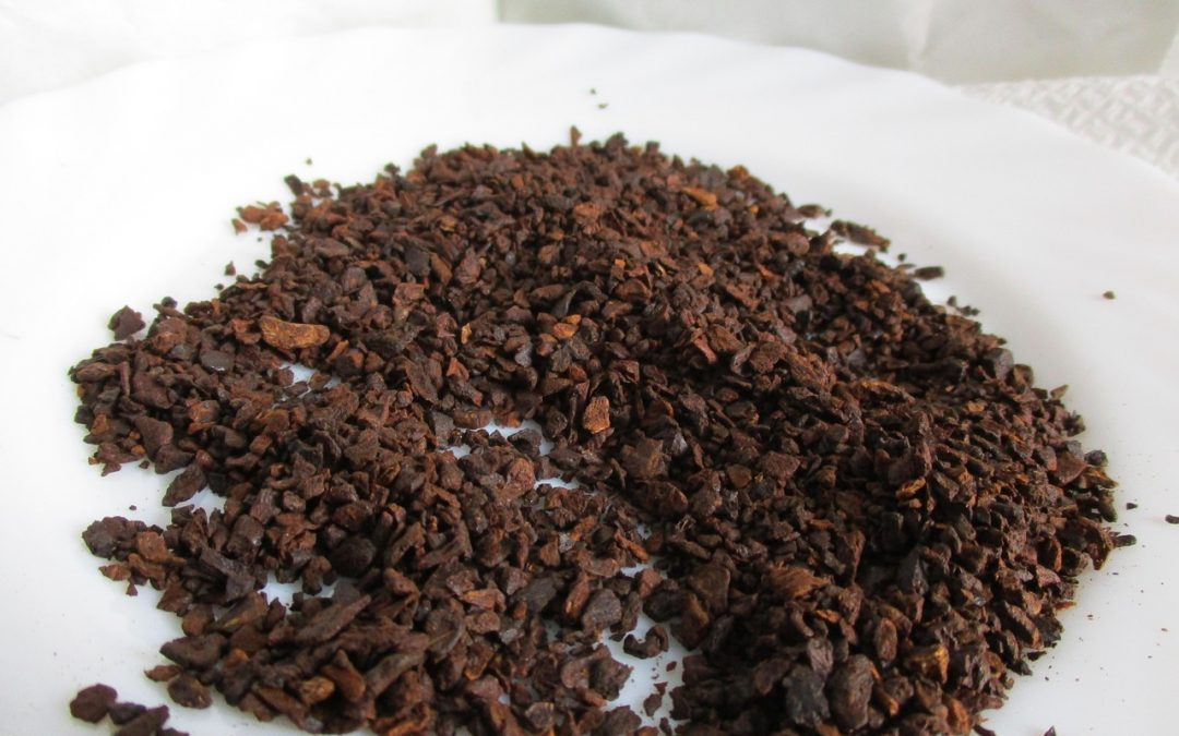 Due alternative naturali al caffè senza rinunciare al gusto