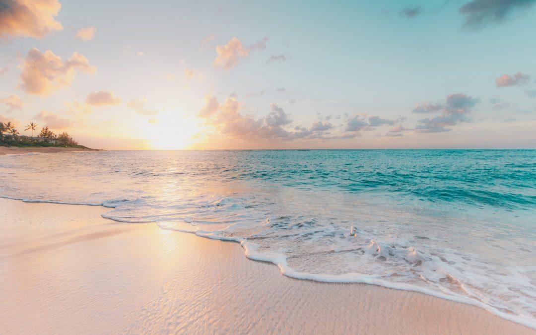 Sole e abbronzatura: i consigli naturali per una pelle perfetta e un'abbronzatura sana